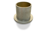 Bi-Metallic Flanged Bushing